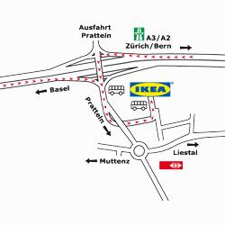 Ikea Pratteln.jpg