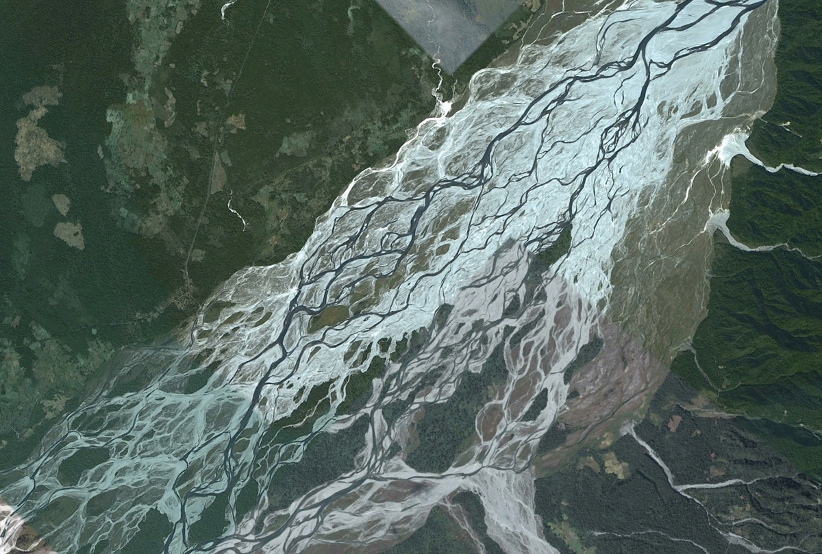 braided_river4_small.jpg