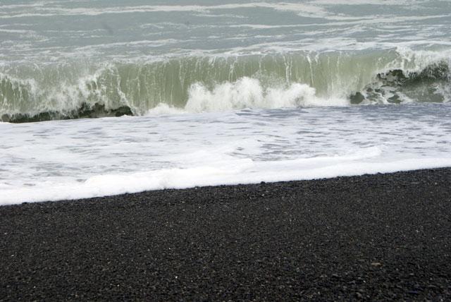 Birdling's Flat beach Christchurch NZ.jpg