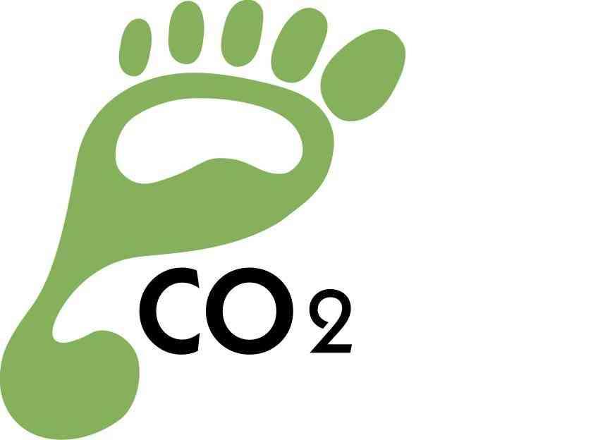 Carbon-Footprint-Calculator.jpg