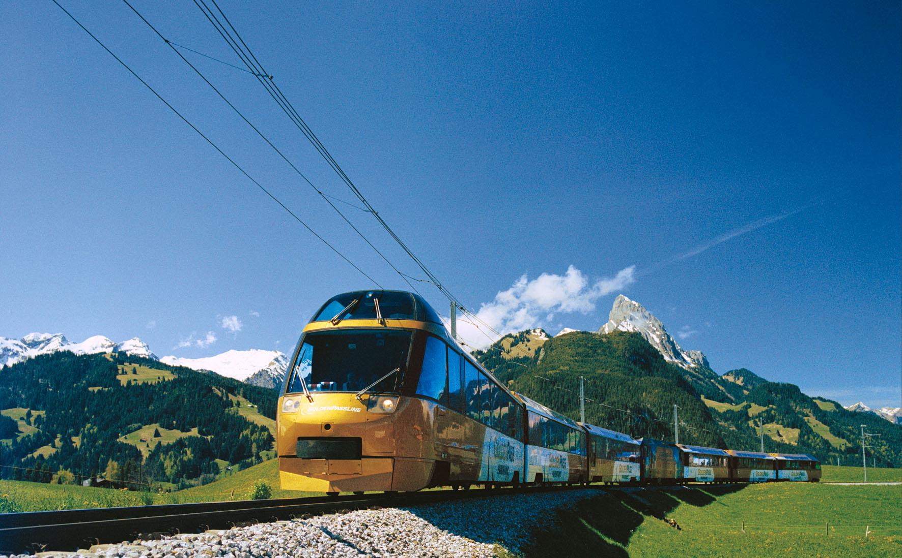 GoldenPass_ Panoramic_ Train.jpg