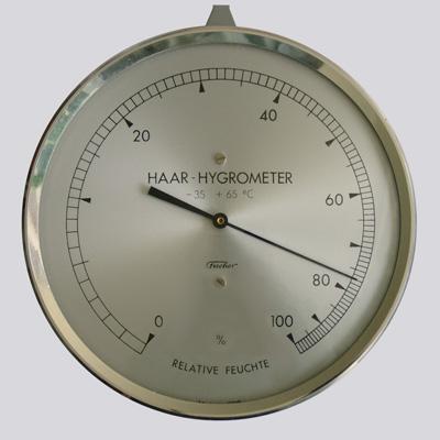 Haar-Hygrometer.jpg