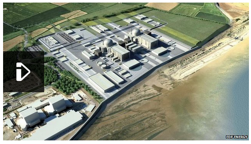 Hinkley nuclear power plant.PNG
