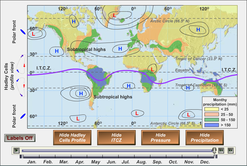 Interactive ITCZ Map.PNG