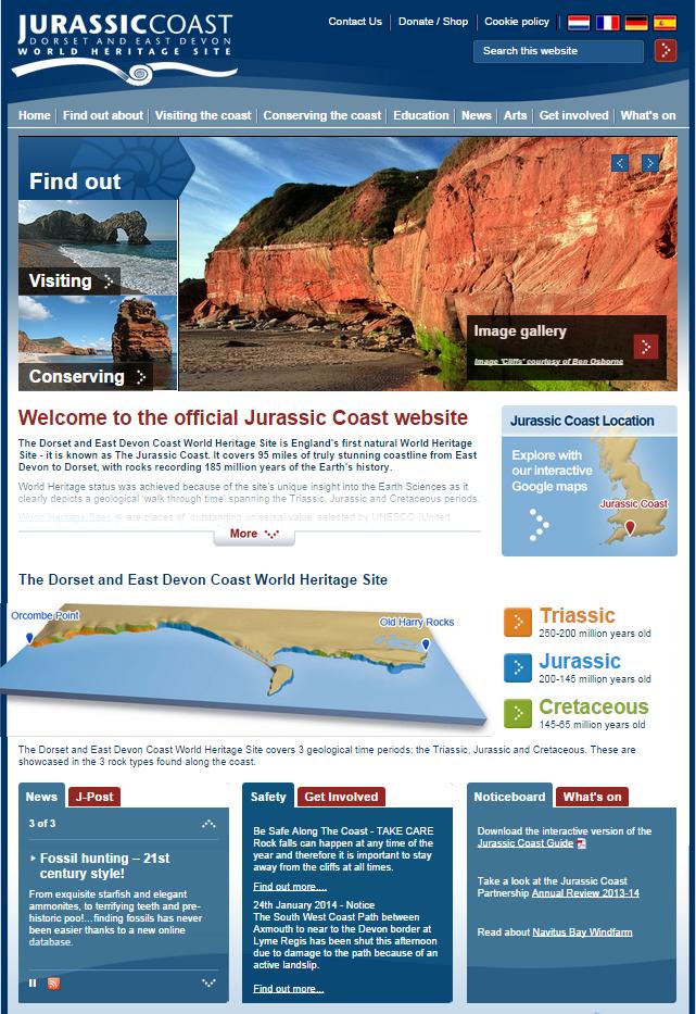Jurassic Coast.PNG