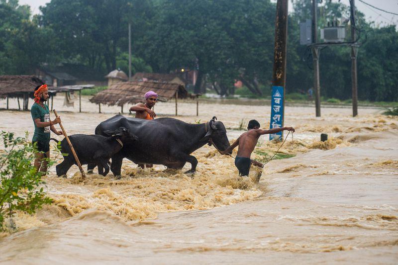 Nepal flooding.jpg