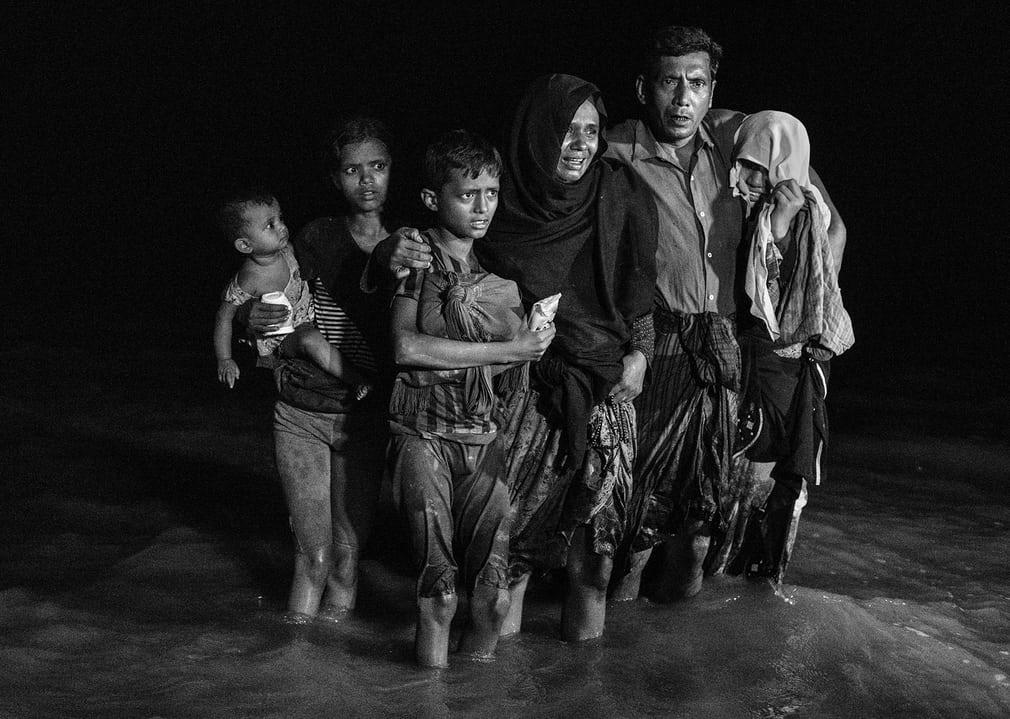 Rohingya Refugees.jpg