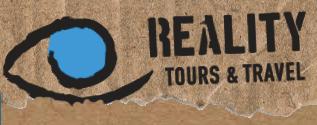 Slum Tours.png