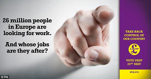 UKIP poster.jpg