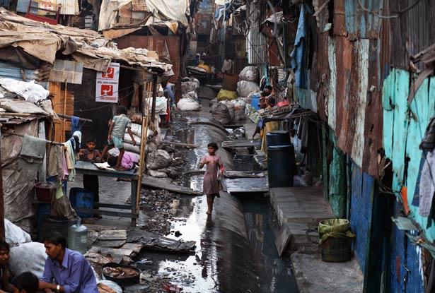 dharavi-industry-615.jpg