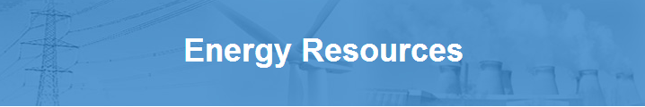 energy resources banner.png