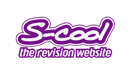 s_cool_logo.png