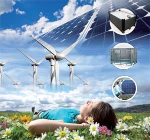 uber_Renewable_Energy.jpg