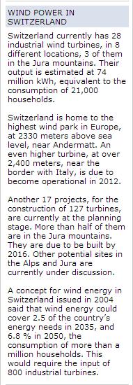 wind power in Switzerland.png